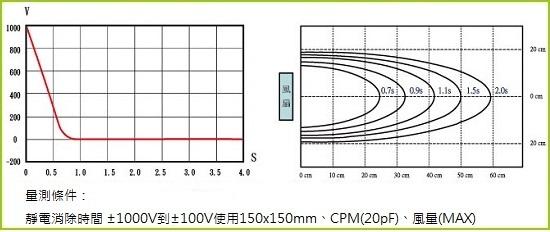 proimages/03/f1-2.jpg