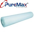 PureMax® MP Series High Flow Water Filter Cartridge