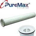 PureMax® XP Series Water Filter Cartridge