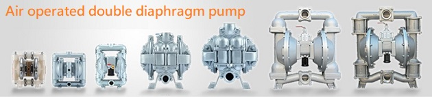 proimages/4-F9_pumps.jpg