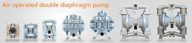 proimages/4-F9_pumps.jpg