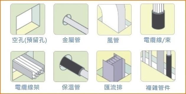 proimages/INCA-防火塗料_應用.jpg