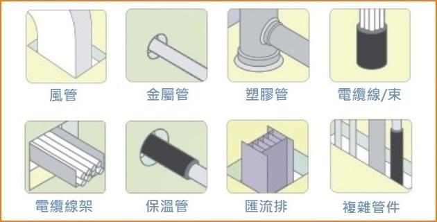 proimages/INCA-防火泥_應用.jpg