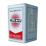 proimages/SunEcon_A-8000_小圖.jpg