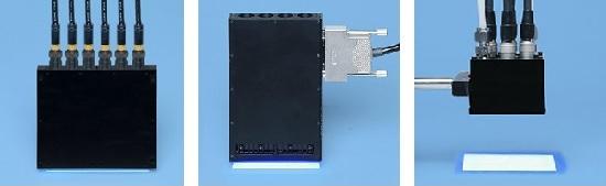 proimages/UV-LED輸送帶硬化設備附圖1.jpg