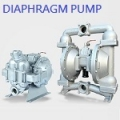 關於隔膜泵浦