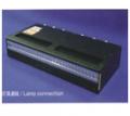 LED-UV (線)光源照射器