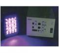LED-UV (面)光源照射器