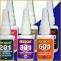 instant glue
