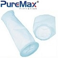 oil absorbing filter bag