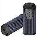 glassfiber filter cartridge