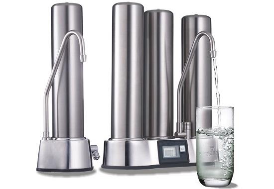 proimages/water_dispenser_series.jpg
